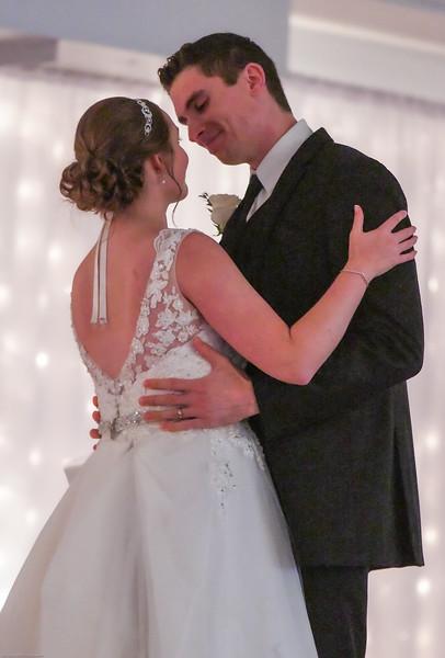 100519 Becca Dayne Wedding- Long Lens-8700.jpg