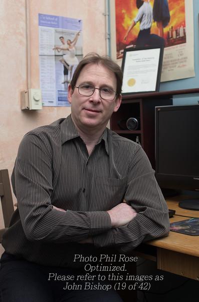 John Bishop (19 of 42).JPG