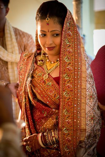 Prakrut Wedding-140-4.jpg