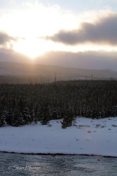 Madison River Winter Sun.jpg