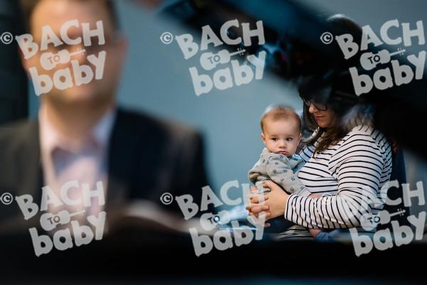 © Bach to Baby 2017_Alejandro Tamagno_Chingford_2017-09-08 034.jpg