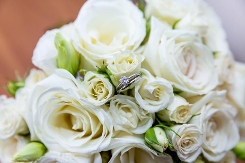 RaeMartin Wedding (23).JPG