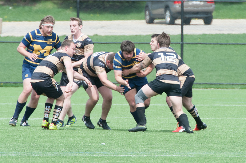 2017 Michigan Rugby - Collegiate Cup  626.jpg