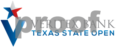 two-east-texans-make-cut-at-texas-state-open