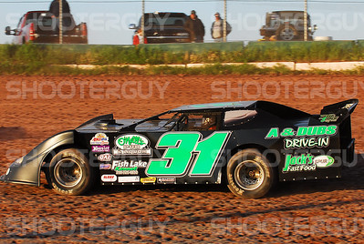 Late Models (June-1-2012)