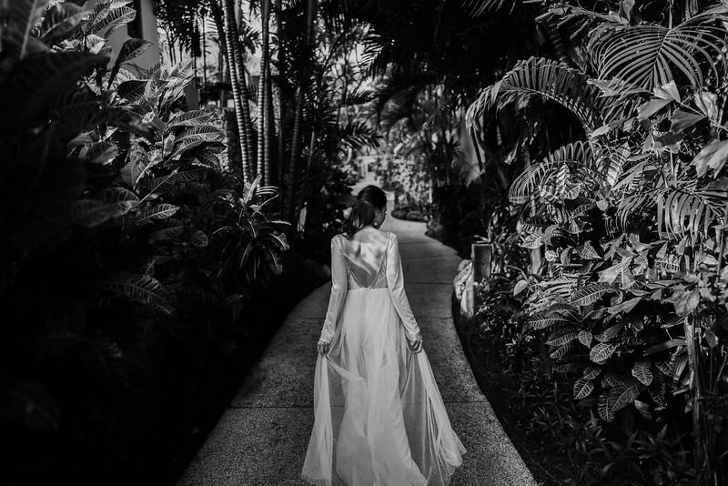 MJ&Alex Bali elopement wedding -32181.jpg