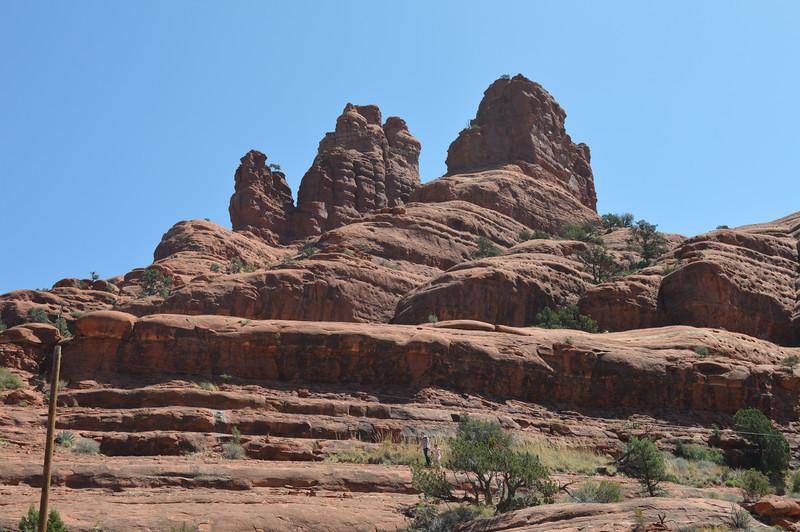 Arizona2014-Sedona - 67.jpg