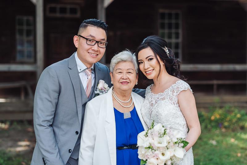 2018-09-15 Dorcas & Dennis Wedding Web-302.jpg