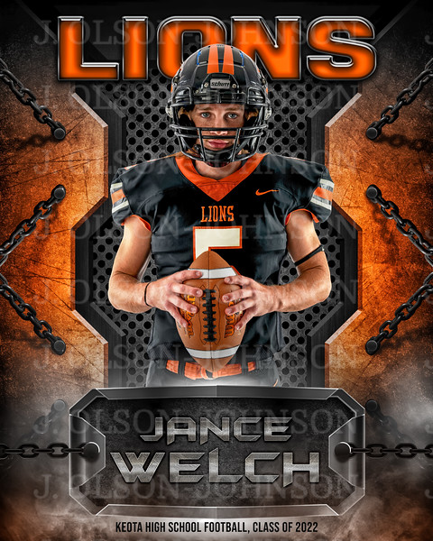 Jance Welch 2021 football.metal_and_chains_16x20_photo_template.jpg