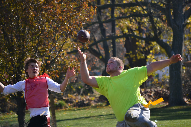 Turkey Bowl 2012 191.JPG