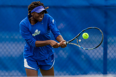 FGCU Tennis