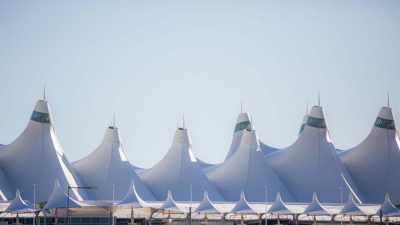 123119-tents-004.jpg