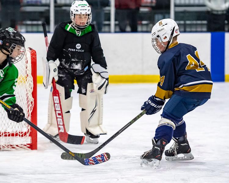 2019-02-03-Ryan-Naughton-Hockey-68.jpg