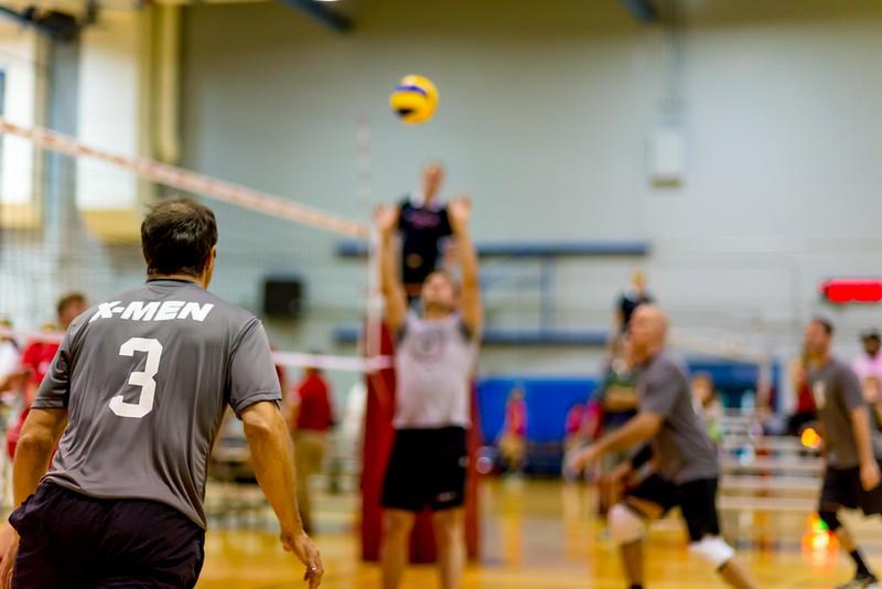 15-09-26 - (M) Vball Alumni Game-4.jpg