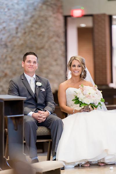Stephanie and Will Wedding-1255.jpg