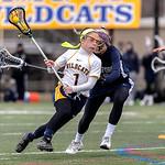 Girls/Womens Lacrosse