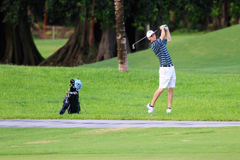 Golf Ransom Boys 16.jpg