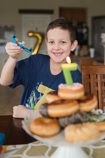 Brandon Birthday 7-2.jpg