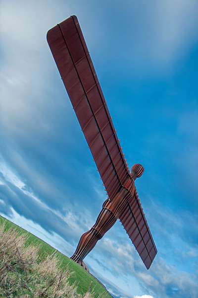Angel of the North 2.jpg