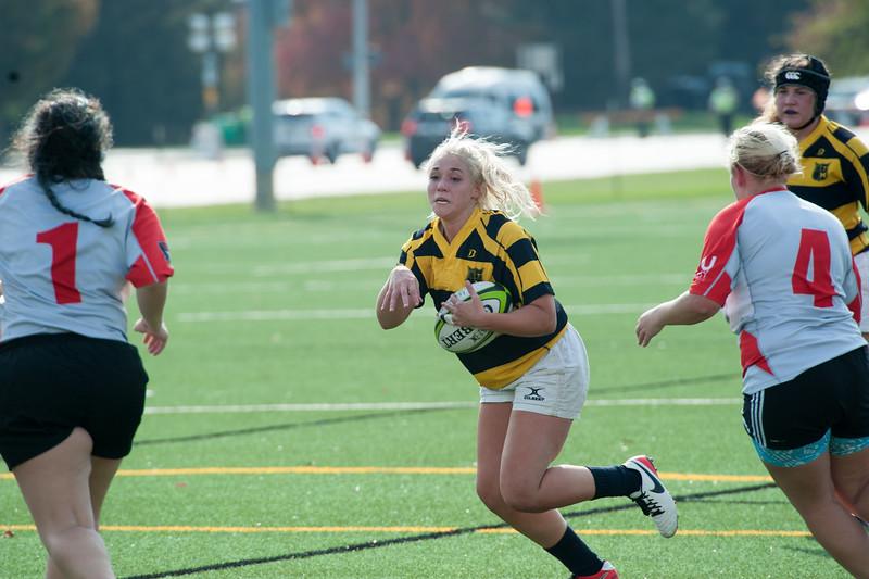 2016 Michigan Wpmens Rugby 10-29-16  115.jpg