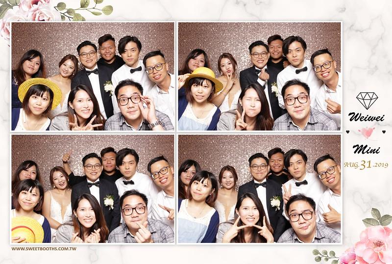 8.31_Mini.Weiwei72.jpg