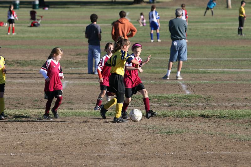 Soccer07Game4_010.JPG
