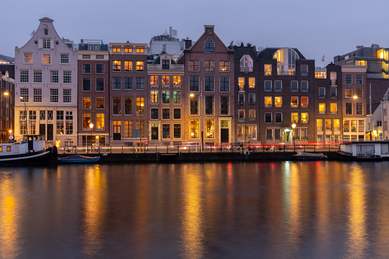 Amsterdam_December_2018 (46 of 179).jpg