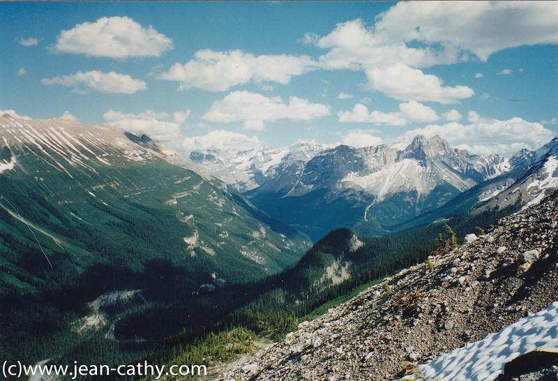 Alberta 1996 -  (29 of 33)