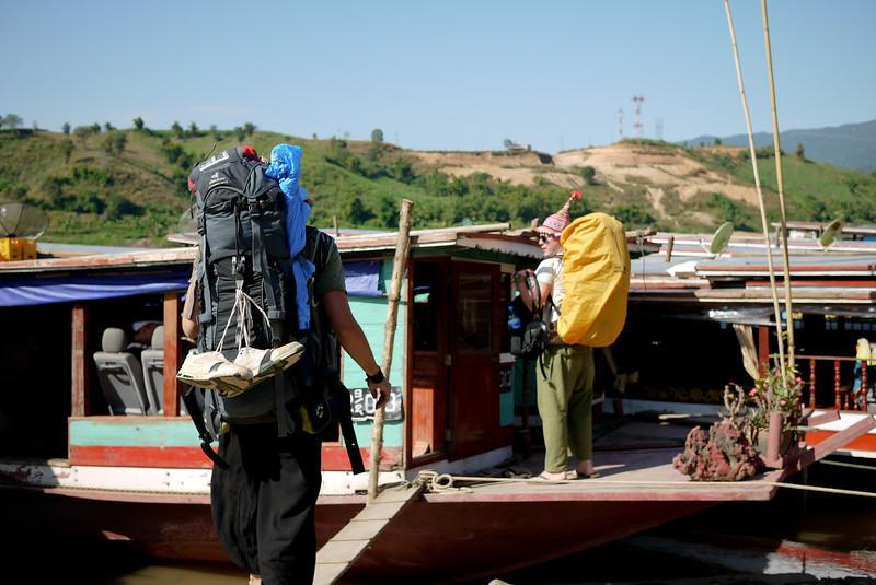 Slow Boat Mekong River, Laos-35.jpg