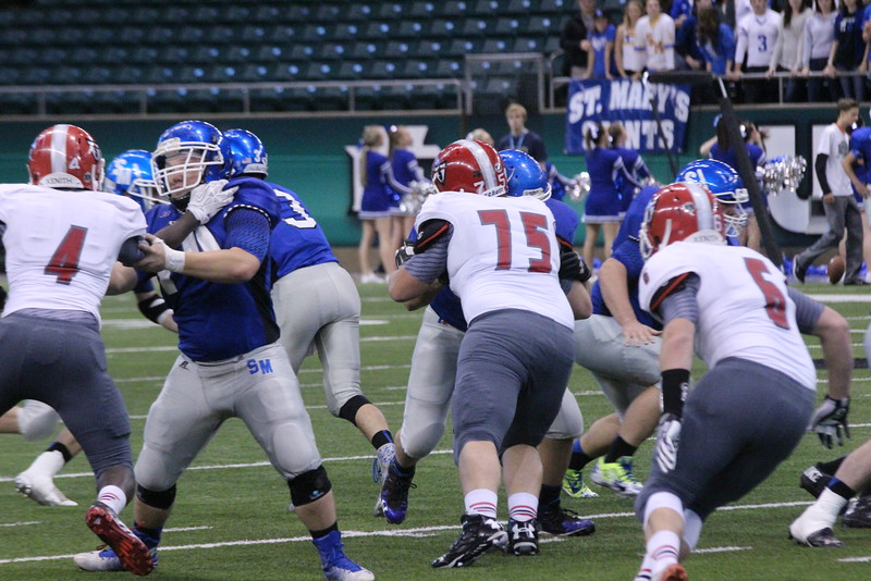 2014 Dakota Bowl 109.JPG