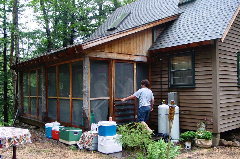 2004 Voorhees Reunion Wells NY 047.jpg