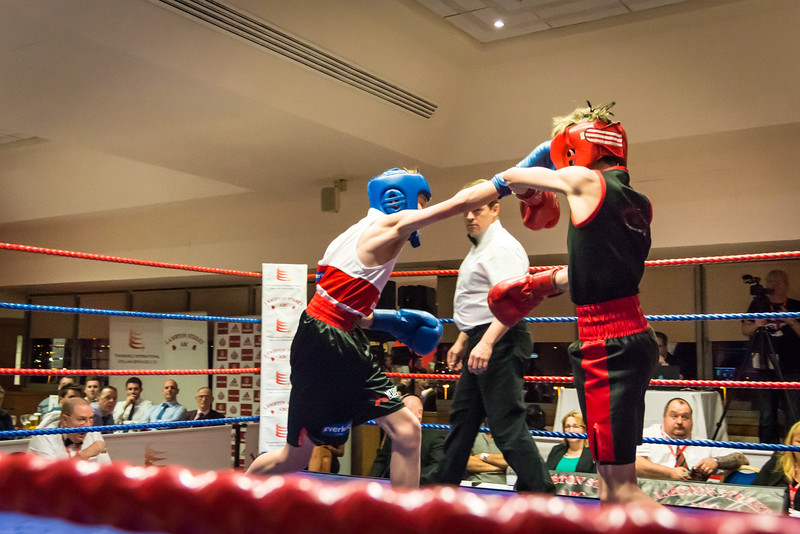 -Boxing Event March 5 2016Boxing Event March 5 2016-13720372.jpg