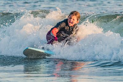 LB Catholic School Surf Team vs. Skudin Surf Team 11-9-20