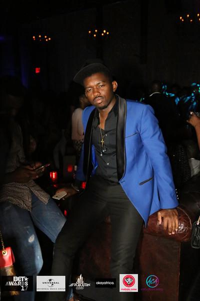 BET_Afropolitan LA_Afterparty_WM-0258.JPG