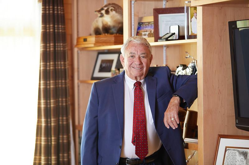 2020 UW System President Tommy Thompson 0009.jpg