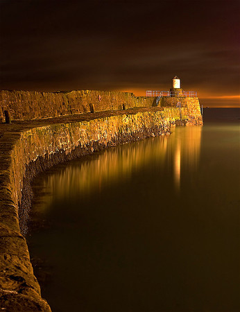 Long Exposure Photography. For sale in many formats