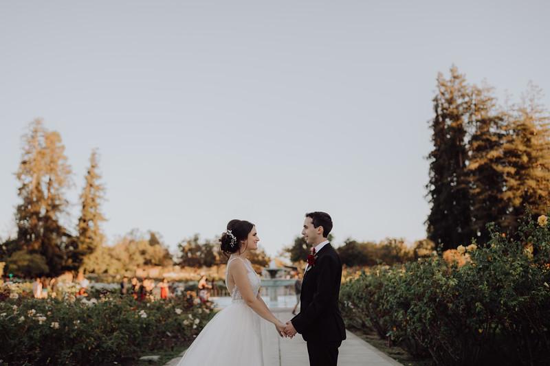 2018-10-06_ROEDER_DimitriAnthe_Wedding_CARD1_0326.jpg