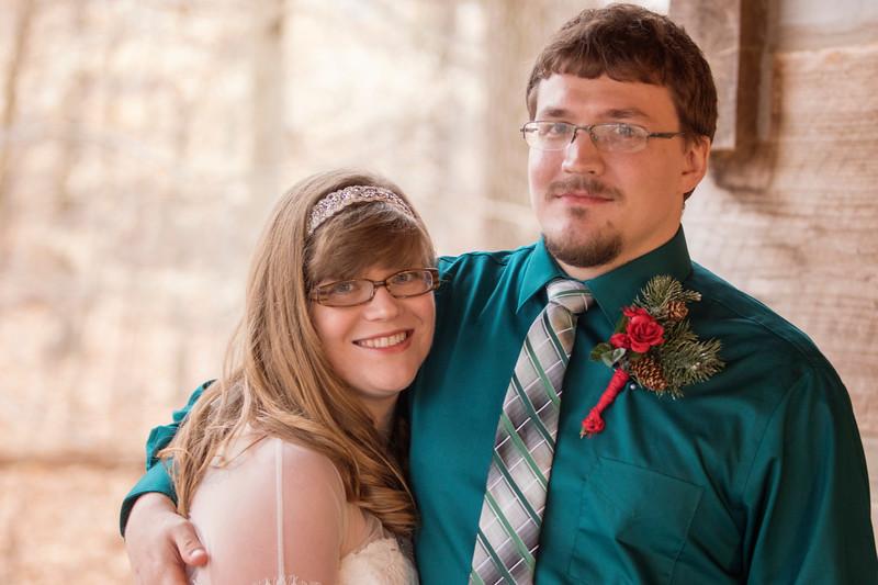 132 Wedding.jpg