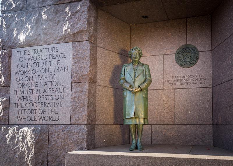Eleanor Roosevelt Memorial-1536.jpg