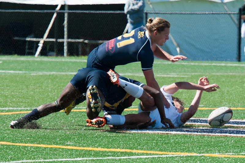 2015 Michigan Rugby vs. Norte 258.jpg