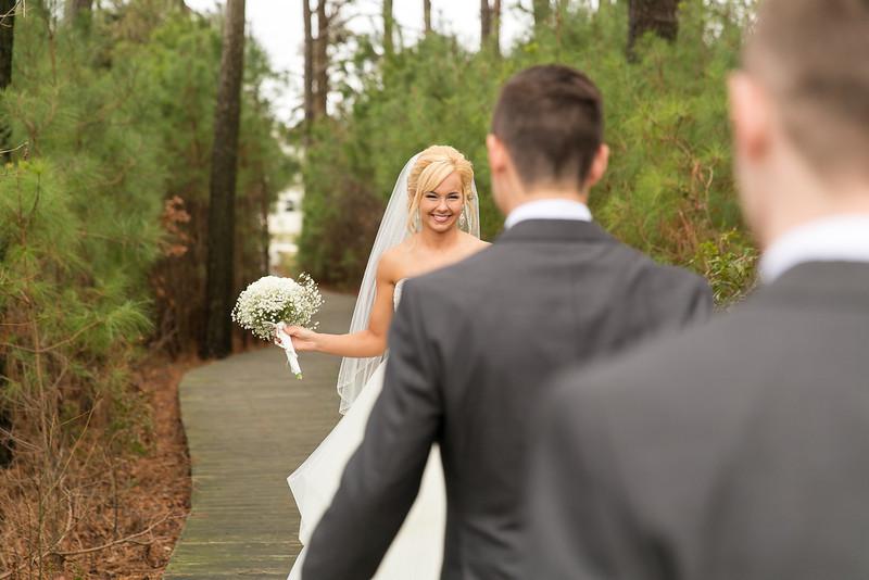 wedding-photography-338.jpg