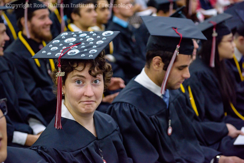RHIT_Commencement_Day_2018-20294.jpg