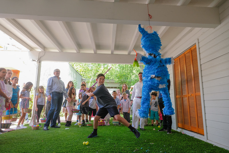 Auntie Wah's & Uncle Ed's Annual Easter Egg Hunt 2017-116.jpg