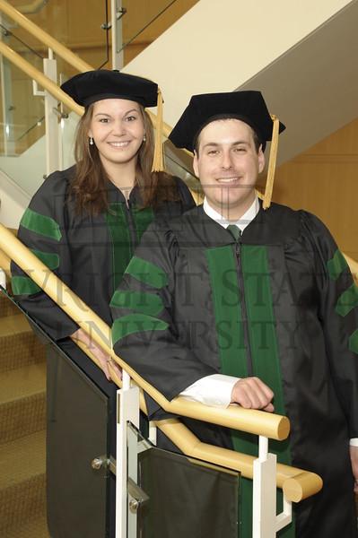 13330 BSOM Graduation 5-23-14