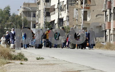 un-fighting-displaces-100000-in-central-syria-in-8-days