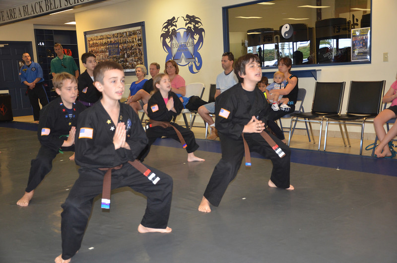 2012 12 15 Red Belt MMA 029.JPG