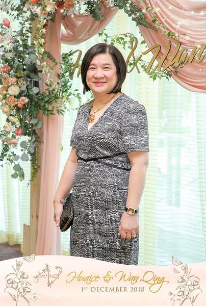 Vivid-with-Love-Wedding-of-Wan-Qing-&-Huai-Ce-50382.JPG