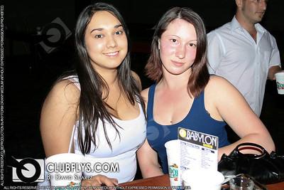 2008-07-15 [Showstoppers, Babylon Nightclub, Fresno, CA]