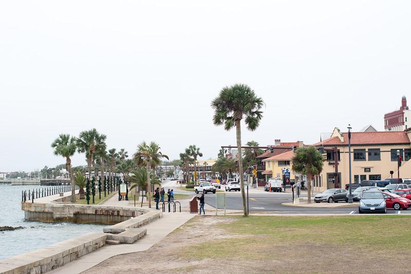 2016-12-21_FloridaTrip-0232.jpg