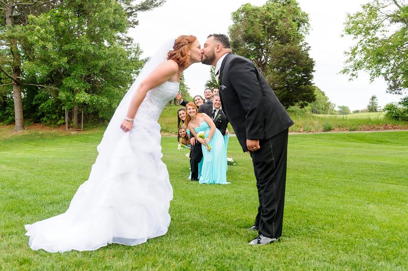 Nicole Read Wedding-407-3.jpg